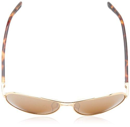 Oakley gold Sole Da Feedback Oro Occhiali TvATqrz
