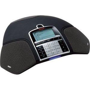 Avaya Corded Phone - Avaya B179 SIP Conference Phone