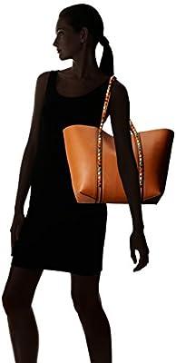 Aldo Cadoadia Shoulder Handbag