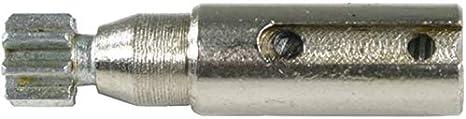 Elektronische Zündung altes Modell für Stihl 021 MS 210
