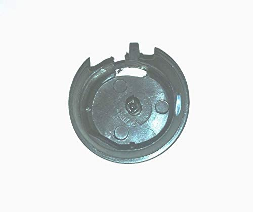 mimaquina.es Sigma 2000 - Capsula Porta-canillero de plastico para ...