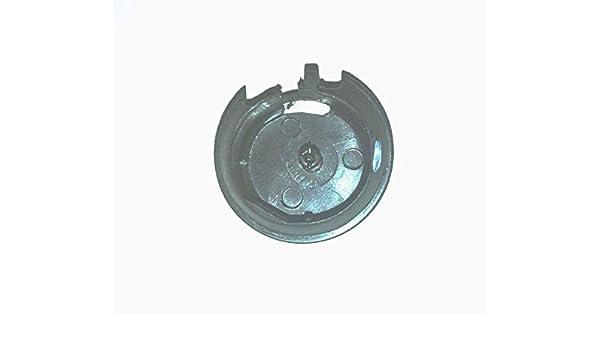 Capsula Porta-canillero de plastico para Sigma 2002 y Sigma 2000NS ...