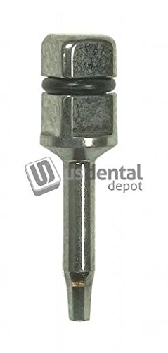 XPS- Screwdriver Hex 0.048in - 18 mm Lenght - for Hand and Wrench use - Square Engagement - (Puntas Torquimetro - Destronillador - Exagono) Destornillador Hex 0.048 in - 113595 DENMED Wholesale