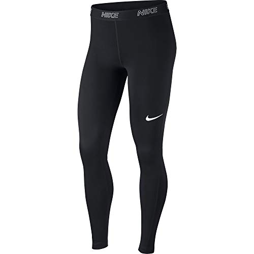 Nike W NK Vctry Bslyr Tght Mailles Femme