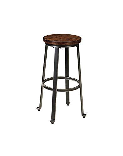 Ashley Furniture Signature Design Challiman product image