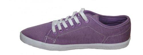 Circa Skateboard Schuhe NATW Lavenda sneakers Shoes