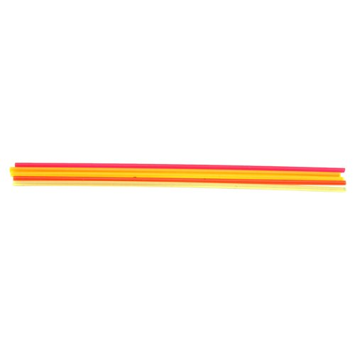 - TRUGLO TG05E Replacement Fibers.078x5.5