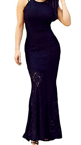Buy ballroom dresses by donna - 9