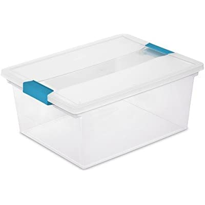 deep-clip-plastic-storage-box-for