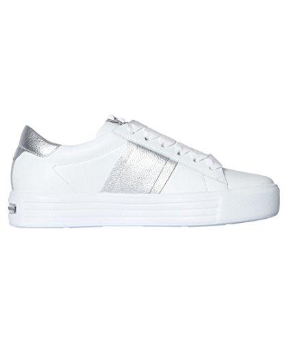 Sneakers Da Donna Kennel & Schmenger Bianche