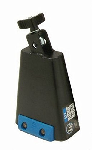 Latin Percussion Cowbell (LP005) by Latin Percussion