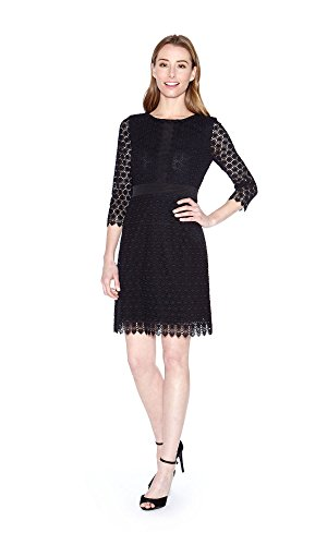 diane-von-furstenberg-womens-nolly-eyelet-dress-black-4
