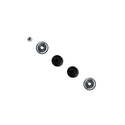 Bilstein 24-185950 5100 Series Shock Absorber Crossmember Kit 5100 Series Shock Absorber