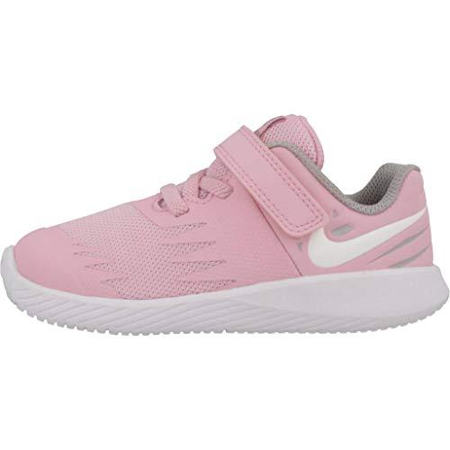 Runner Rosa Gimnasia Toddler Zapatillas De Niños Unisex td Nike Star 602 5xqwzOgqZ
