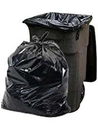 Amazon Com Trash Bags Health Amp Household Tall Kitchen