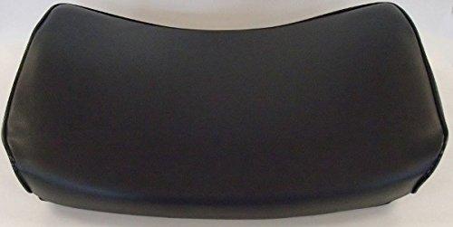 AT18697 Back Cushion fits John Deere 350 350B 350C 450 450B 450C 450D 550