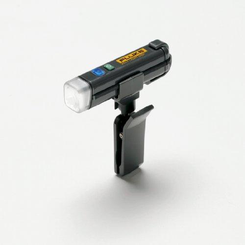 FLUKE LVD1 VOLTAGE DETECTOR 300V