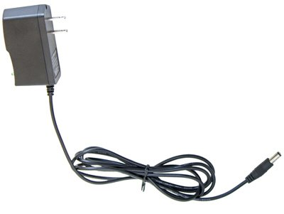 Liberty Safe Handgun Vaults A/C Adapter
