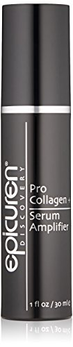 Epicuren Discovery Pro Collagen & Serum Amplifier