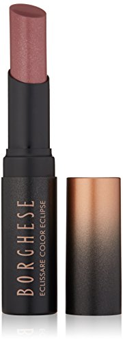 Borghese Eclissare Color Eclipse Color Struck Lipstick, Departure.
