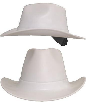 Vulcan® Cowboy Style Hard Hat