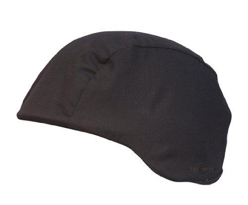 tru-spec – 5930 PASGTヘルメットカバーポリコットンrip-stop by tru-spec   B013XSQ4PU