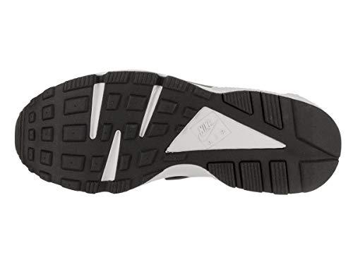 Y Cool Basses Air Gr Pure HuaracheBaskets Nike 048 E Griscool Plati Homme UGVMqSzp