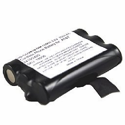 - Battery for At&t 2419 Cordless Phone