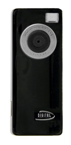 24280 MICRO DIGITAL CAMERA WINDOWS 7 DRIVER