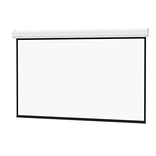 - Cosmopolitan Electrol - Square Format Matte White 9' X 9' electronic consumers