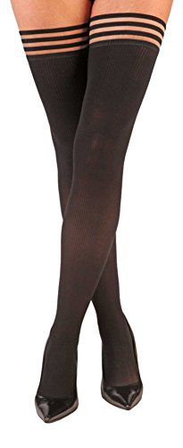kixies-womens-dana-lynn-ribbed-thigh-high-stay-up-stockings