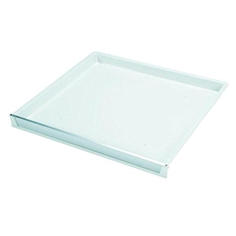 どれか信頼性のある抜け目のないPanasonic アラウーノ 手洗い ラウンドタイプ キャビネット 床給水?床排水 手動水栓[GHA8FC2SSS]