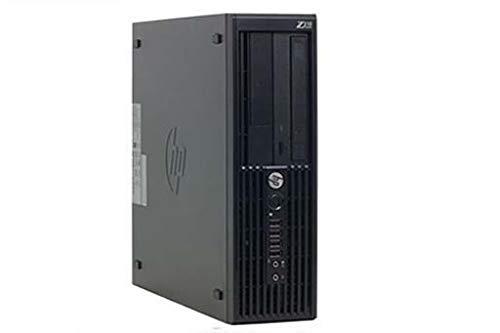 豪華 中古 HP Windows7 デスクトップパソコン Z210 SFF Quadro workstation 単体 B07NQDVCM1 Xeon-E31225搭載 Windows7 64bit搭載 Quadro 400 メモリー4GB搭載 HDD640GB搭載 B07NQDVCM1, パーティードレス通販!PourVous:d233653b --- arbimovel.dominiotemporario.com