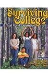 Surviving College 9780757504648