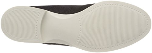 Black Pantoja Women's Loafers Black Aldo 93 Ii qCtT5Tna