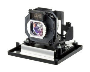 ET-LAE4000 Projector lamp for PANASONIC PT-AE4000, PT-AE400 by Panasonic (Image #2)'
