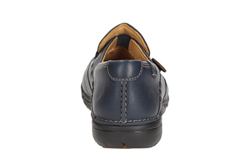 Clarks Damen Slipper 5 UK