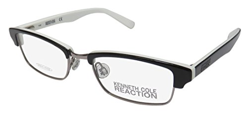 Eyeglasses Kenneth Cole Women