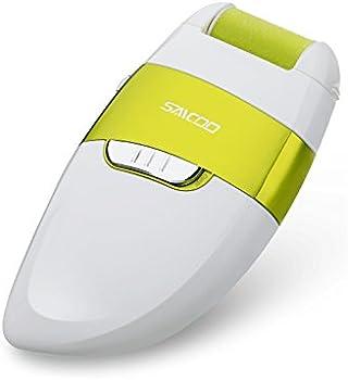 Saicoo Electric Callus Remover Pedicure