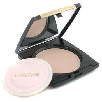 Dual Lancome Finish - Lancome Dual Finish Versatile Powder Makeup, No. Matte Porcelain D'ivoire I, 0.67 Ounce