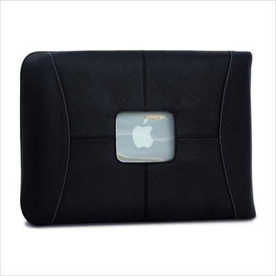 MacCase Notebook Sleeve - Side-loading - 10.75