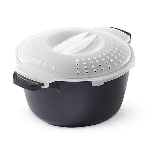 Pampered Chef Small Micro-Cooker 1 Quart from Pampered Chef