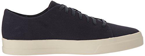 Vince Mens Copeland-2 Fashion Sneaker Coastal
