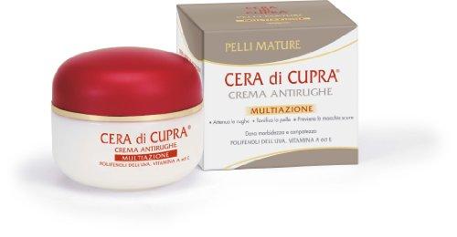 Cera Di Cupra Face Cream - 2