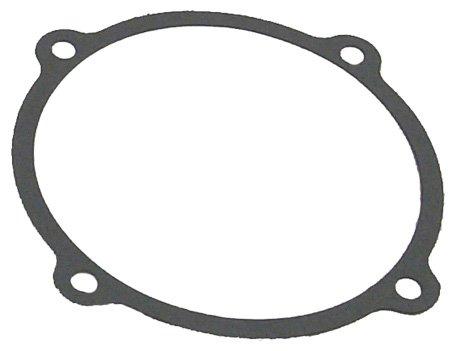 Sierra 18-2863-9 Tilt Clutch Cover Gasket - Pack of 2