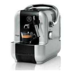 Saeco Lavazza A Modo Mio Premium, Negro, Plata, 1.2 m, 1050 W, AC, 100 - Máquina de café: Amazon.es: Hogar