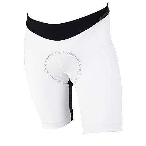 - assos H FI.Lady_S5 Shorts White XL