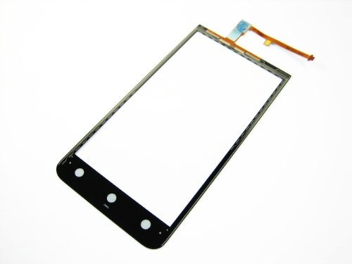 for-htc-evo-4g-lte-one-xc-x720d-touch-screen-digitizer-mobile-phone-repair-part-replacement