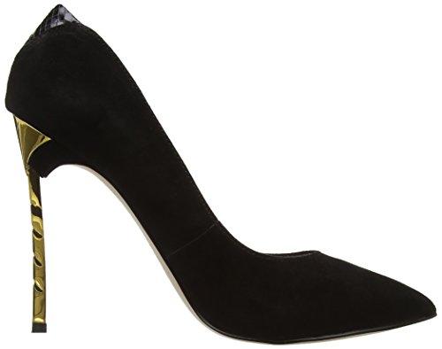 Sam Edelman black Femme Sheril Escarpins Noir 7T7C1