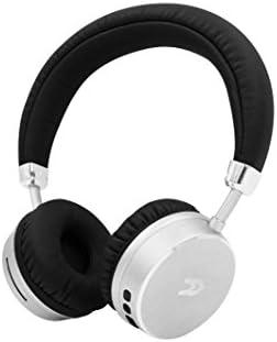 Avenzo AV622PT - Pack Auricular, Color Plata: Amazon.es: Electrónica